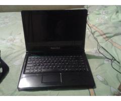 Lapto Soneview N1409 Para Repuesto