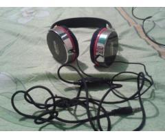 Audifonos Ams Cod-ahs010