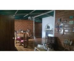 Casa en carrizal de los altos Mirandinos, en ubicacion centrica