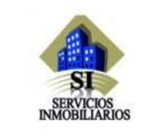 Caracas en el Centro y el Este solicito APARTAMENTO 3 y 2 HABITACIONES