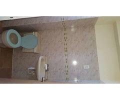 Ganga apartamento en margarita llama ya 02952693025 o escrir a josegregoriohd@hotmail.es