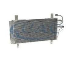 Condensador A/c Mazda 6 3.0/v6 2004-10(3220a)imp