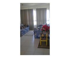 Bello apartamento en margarita llama 02952693025 o escribir  josegregoriohd@hotmail.es