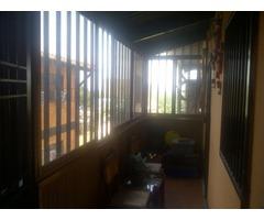 apartamento en consejos recidencial el sol