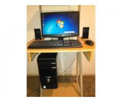 Computadora Pentium 4