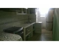 Apartamento en el encanto los teques de 79 M2