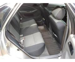 Chevrolet Optra Desing año 2011 en muy buen estado