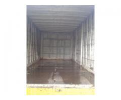 camion npr - Imagen 5/6