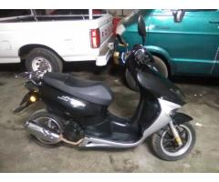 VENDO MI MATRIX ELEGANCE