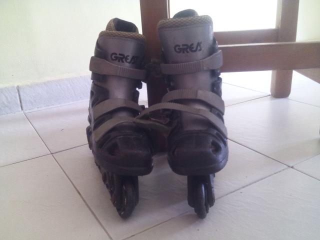 patines en linea - 2/4