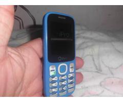 celular basico ipro