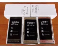 Vendo J2 Prime nuevo de caja con todos sus accesorios 04243279262