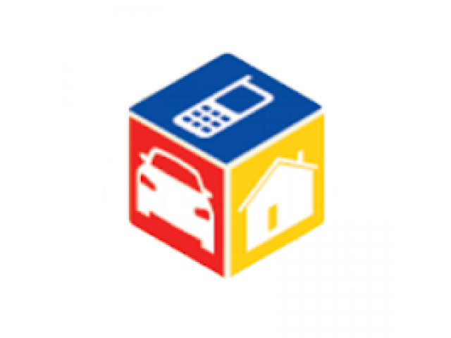 Alquiler de Apartamento en San Jacinto - 1/1