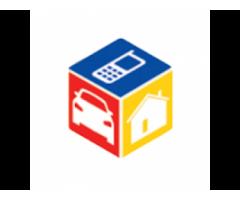 Venta de Huawei, IPhone, Samsung, HTC, Lg y otros celulares más en Roloeganga