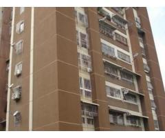 Vendo Apartamentos Parque  Central y Prado de María