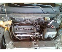 Vendo Ecosport 2006 2.0