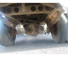 Vendo o cambio camion don feng 2013 por carro de paseo y vuelto a favor de pase
