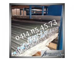 Metallenox Proyectos C.A