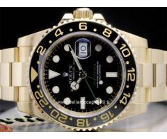 Compro Relojes de marca y pago INT llame whatsapp 04149085101 Caracas CCCT