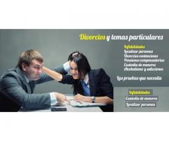 SERVICIO DE DETECTIVE PRIVADO - Imagen 4/4