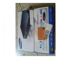 Blu-Ray Samsung - Imagen 5/5