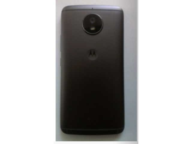 Motorola G5 Plus (Reparar o Repuesto) - 3/4