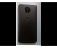Motorola G5 Plus (Reparar o Repuesto)
