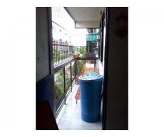 vendo apartamentos  en ciudad plaza