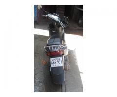 Bws Yamaha año 2006 - Imagen 5/6
