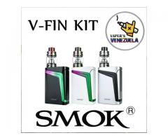 Vapers Cigarros electronicos