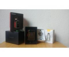 Vaper Smok G-priv Y Obs Engine Negociable