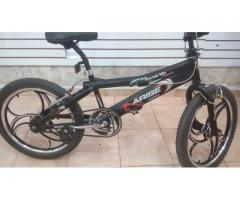 Bicicletas #20