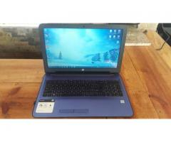 Laptop HP Pavilion