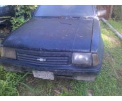 Repuestos De Chevrolet Chevette