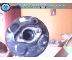 vevendo hidrovac de cavalier mexicano año 92 93 94 y 95