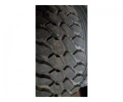 cauchos Firestone ATX 31x10.5R15