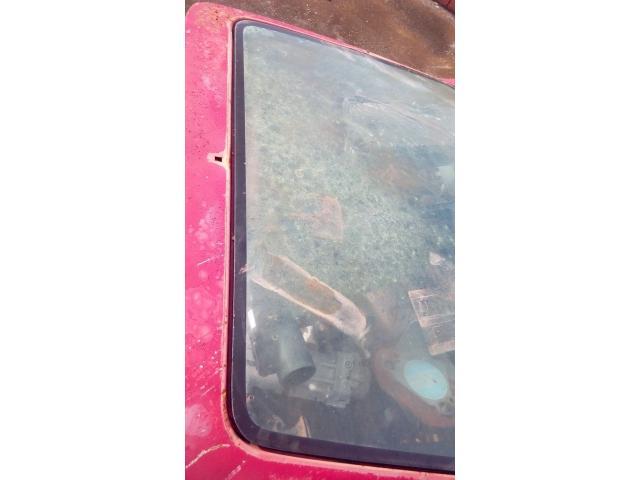 vidrio de compuerta para ford sierra - 1/2