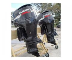 New/Used Outboard Motor engine,Trailers,Minn Kota,Humminbird,Garmin - Imagen 1/3