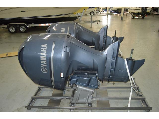 New/Used Outboard Motor engine,Trailers,Minn Kota,Humminbird,Garmin - 2/3