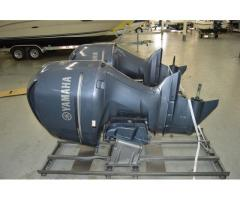 New/Used Outboard Motor engine,Trailers,Minn Kota,Humminbird,Garmin - Imagen 2/3