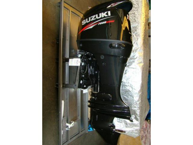 New/Used Outboard Motor engine,Trailers,Minn Kota,Humminbird,Garmin - 3/3