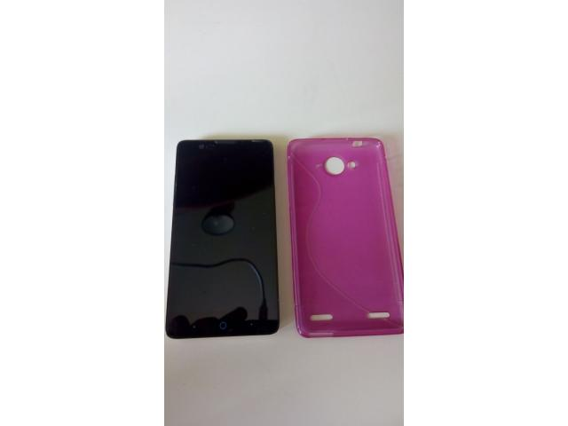 androit ZTE V5 para reparar - 3/4