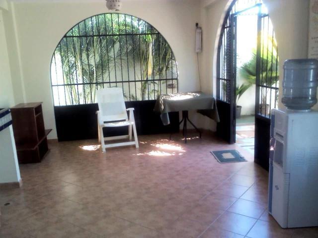 Alquiler de casa vacacional en guaracayal con piscina y for Alquiler vacacional de casas con piscina en sevilla