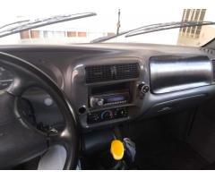 Mazda b2300 - Imagen 4/6