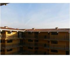 apartamento planta baja conjunto residencial privada paraparal