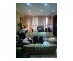 En Venta Apartamento en Entre Rios, alta vista!