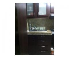 En Venta Apartamento en Entre Rios, alta vista! - Imagen 5/6