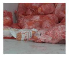 venta de pollito bb y pollo benefiaciado