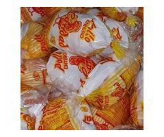venta de pollito bb y pollo benefiaciado - Imagen 6/6