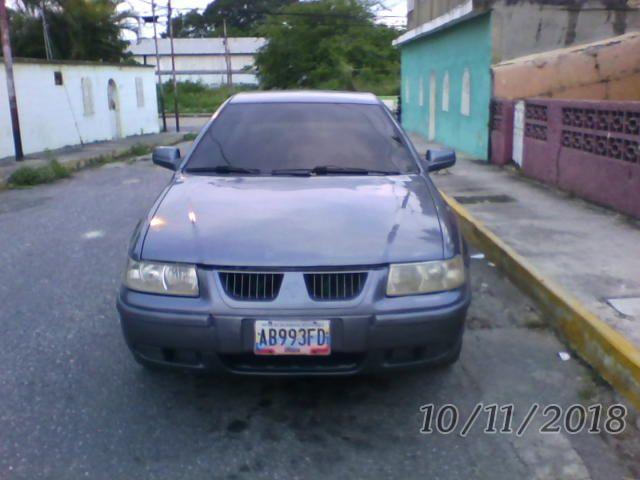 APROVECHE CENTAURO AÑO 2008 - 1/1